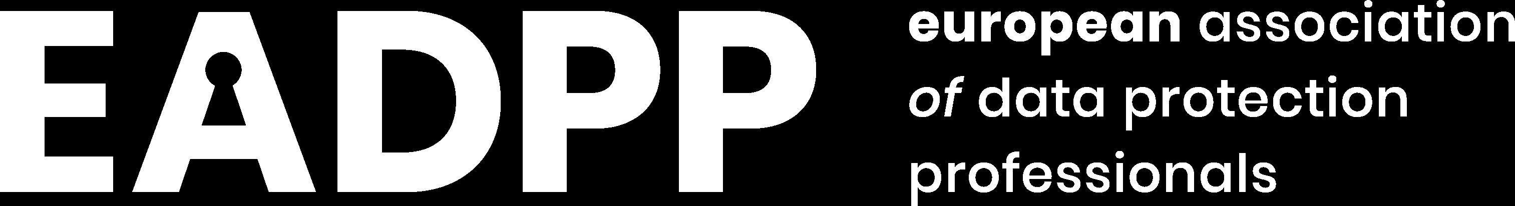 EADPP